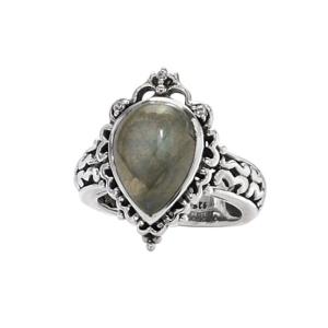 Nemesacél gyűrűt keresne?