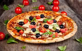 pizza kiszállítás budapest